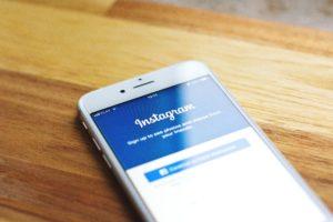 WP Social Post And Widget