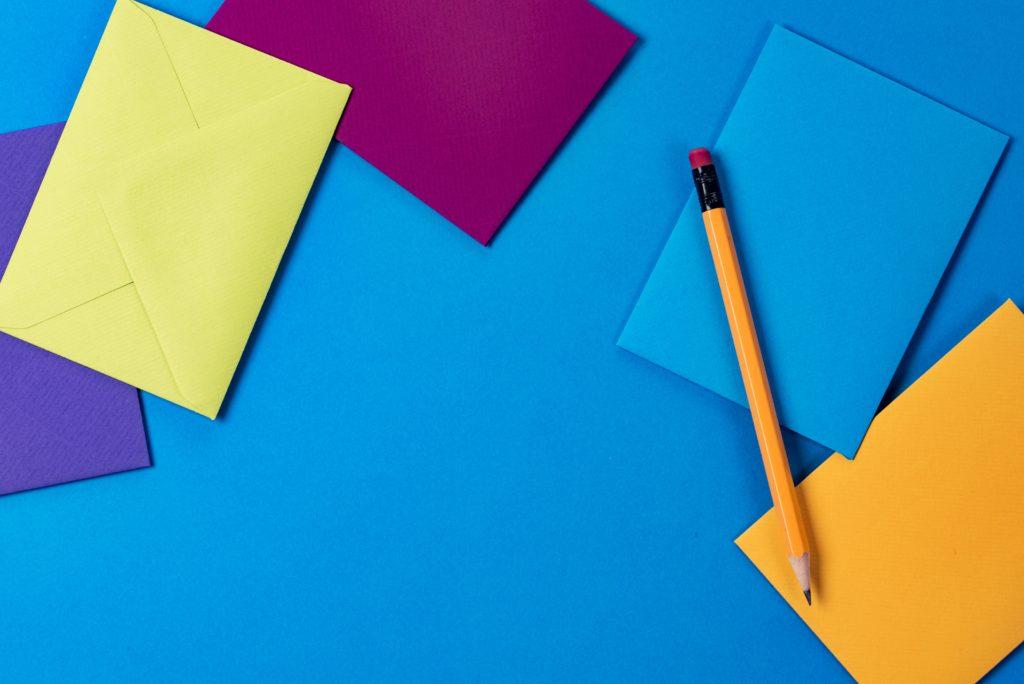 コロナ対策|無料でできる家庭学習 -学習プリントと映像コンテンツ-