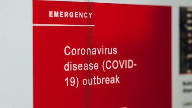 家庭でできる新型コロナウィルス対策
