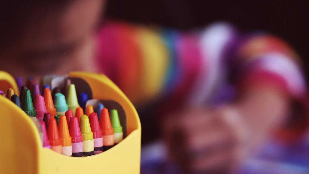 家庭でも英語教育が必要な3つの理由 小学校3年生までにしておくこと