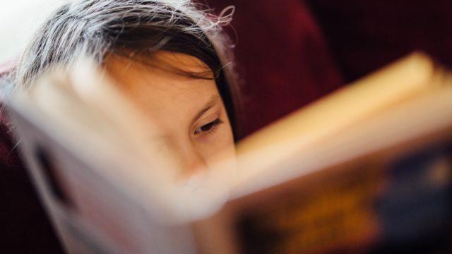 英語教育|子どものモチベーションアップに効果的な英語学習のやり方