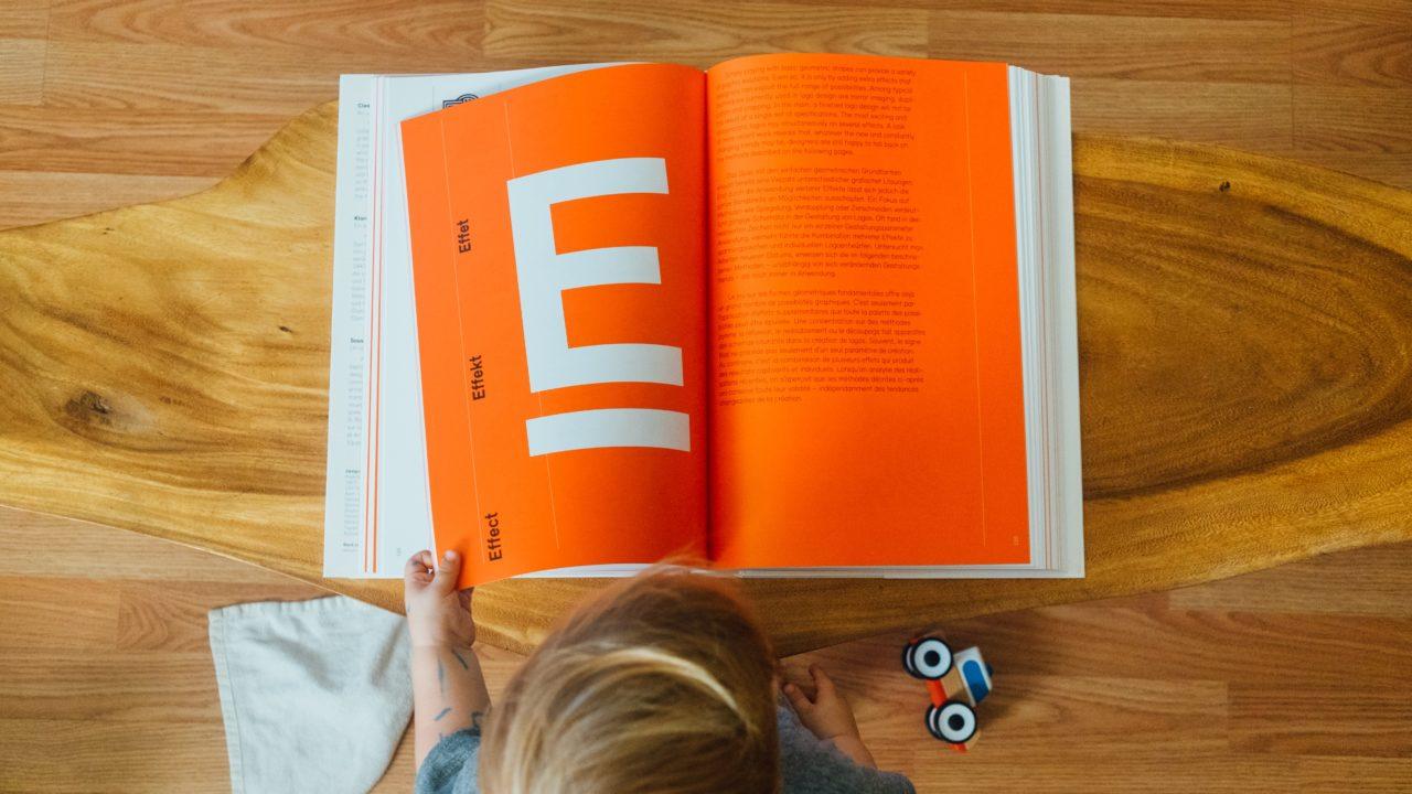 子どもを英語好きにさせるために守るべき大切な3つのポイント