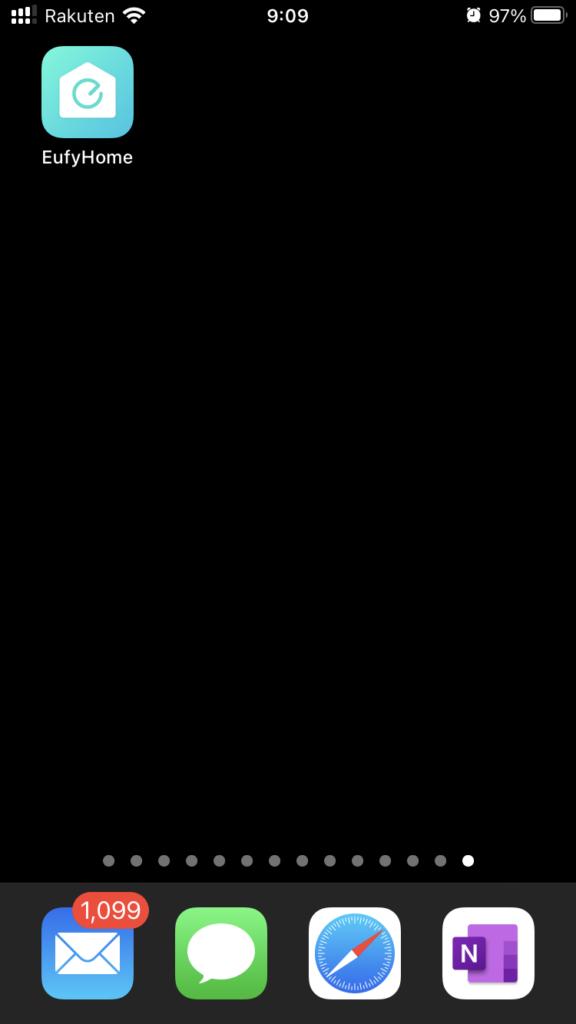 eufyhome